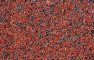 african kırmızı granit