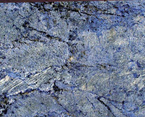 Etiler Granit Tezgah