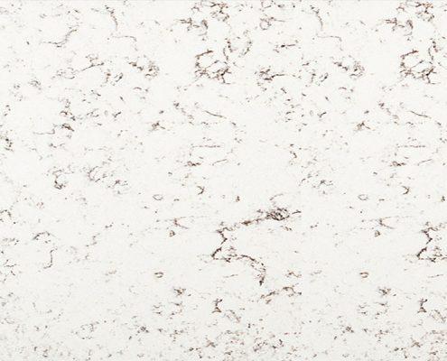 beyaz belenco mutfak tezgahı kadıköy