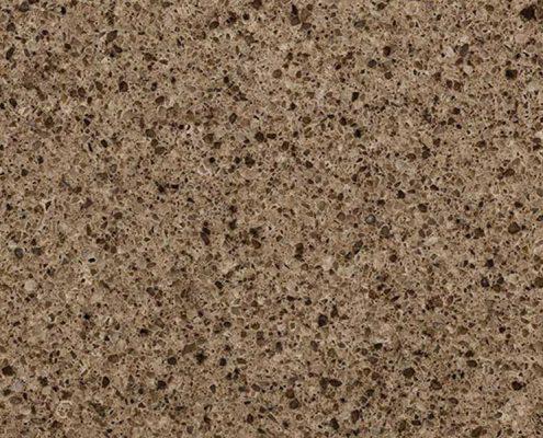kahverengi çimstone 328 never taş beyoğlu