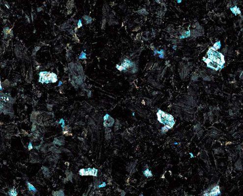 doğal siyah taş emerald pear granit ümraniye