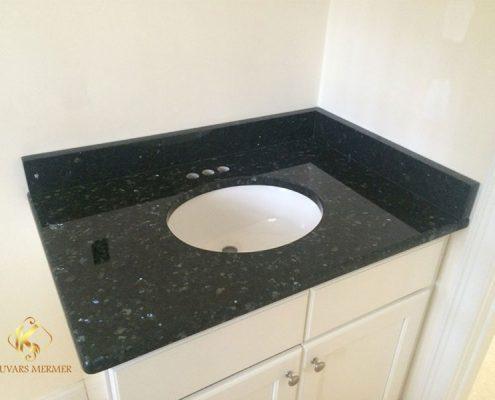 banyo tezgahı granit ataşehir