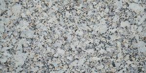 granit mutfak tezgahı fatih