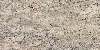 granit mutfak tezgahı kadıköy