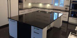 belenco, çimstone, granit, mermer, mutfak tezgahı, Mutfak Tezgahı Modelleri - Banyo Tezgahı Modelleri - Mermer Sehpa
