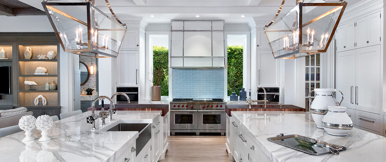 granit mutfak tezgahı şişli, mutfak tezgahı istanbul,
