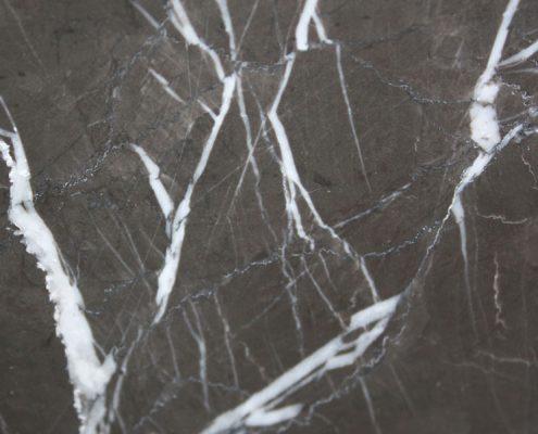 çamurlu kömür gri tonlarda pietra gri mermer sarıyer