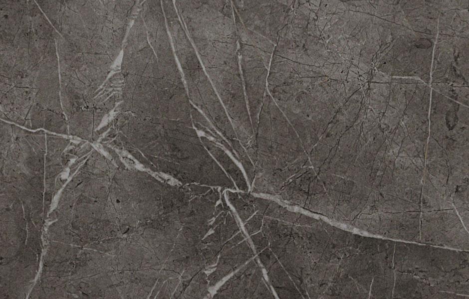 doğal taş sandras gri mermer mutfak tezgahı göztepe