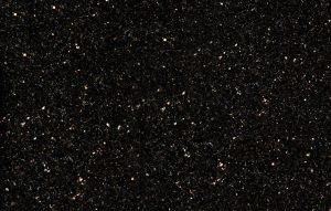 star galaksi granit mutfak tezgahı pendik