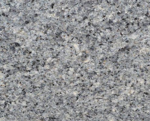 Avcılar Granit Tezgah