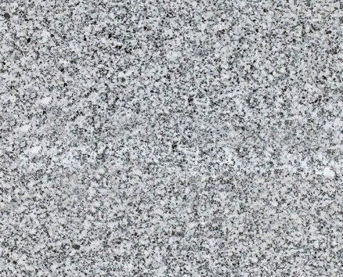 Ümraniye Granit Tezgah