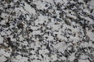 Şişli Granit Mutfak Tezgahı