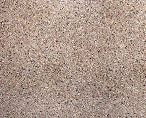 Bakırköy Granit Tezgah