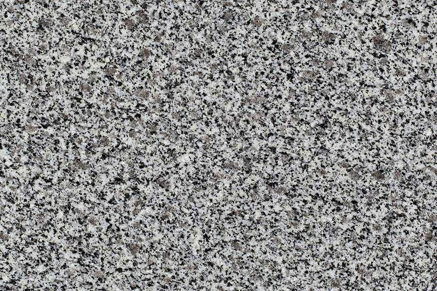 Beşiktaş granit tezgah