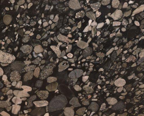 Beykoz Granit Tezgah