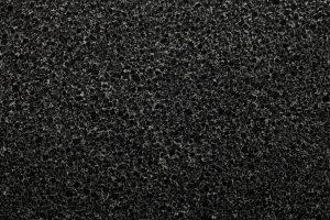 Sarıyer Granit Tezgah