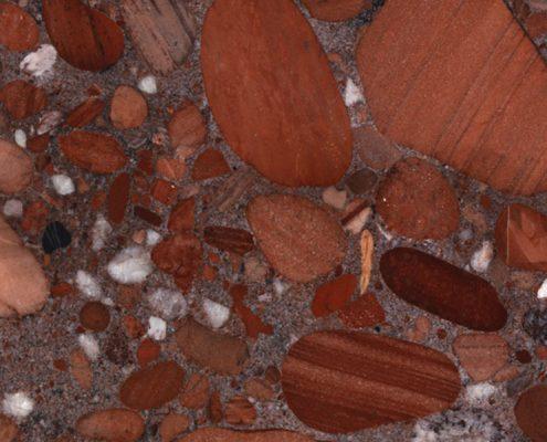 Çengelköy Granit Tezgah