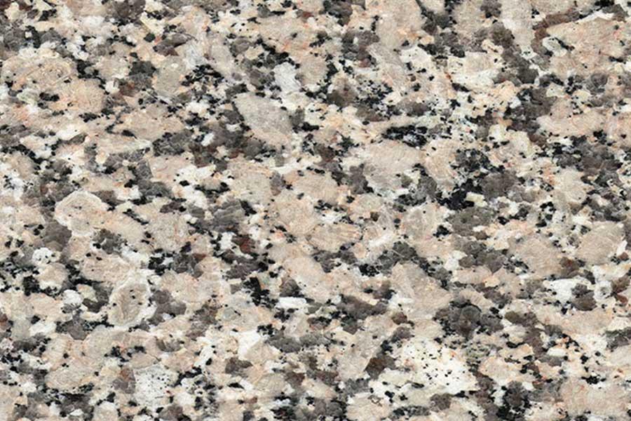 Zeytinburnu Granit Tezgah
