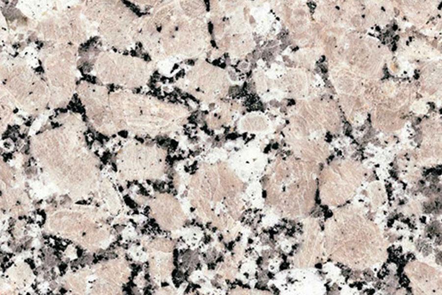 Pendik Granit Tezgah