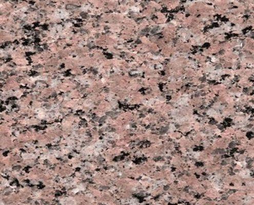 Kartal Granit Tezgah