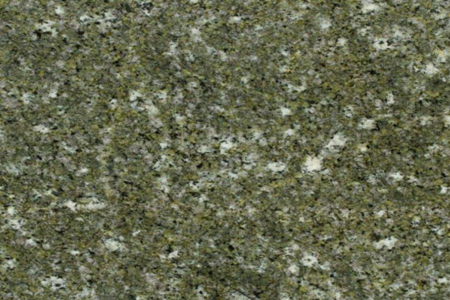 Tuzla Granit Tezgah