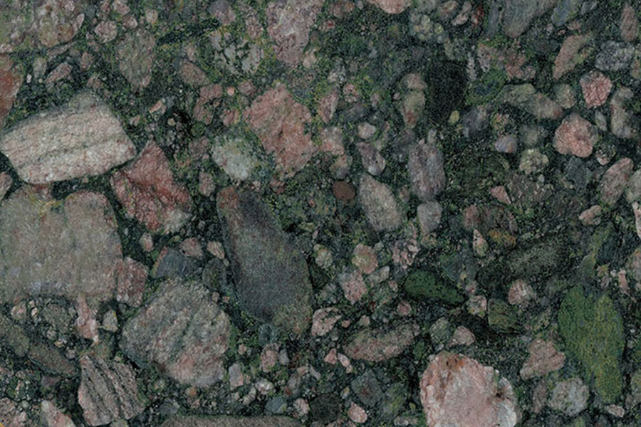 Levent Granit Tezgah