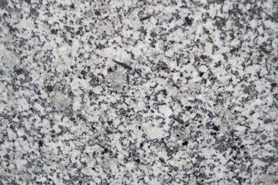 İstanbul Granit Tezgah