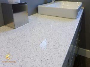 Pendik Çimstone Mutfak Tezgahı