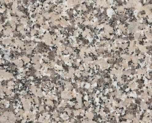 Ataşehir granit tezgah