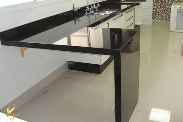 Beykoz Granit Mutfak Tezgahı