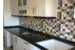 Çekmeköy Granit Mutfak Tezgahı