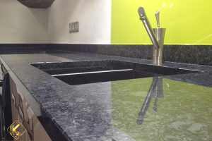 Kadıköy Granit Mutfak Tezgahı