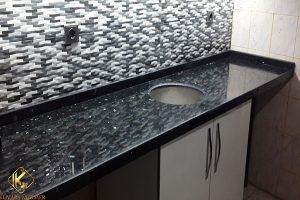 Maltepe Granit Mutfak Tezgahı