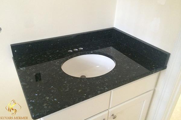 Pendik Granit Mutfak Tezgahı
